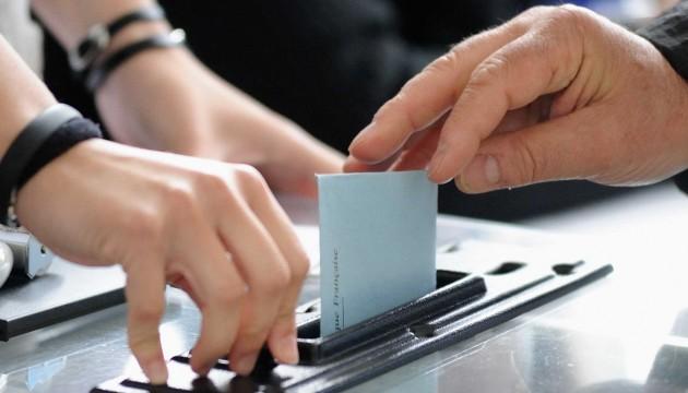importance de s'inscrire pour voter