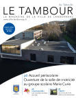 TAMBOUR 105_v8_BD