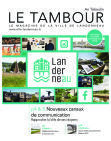 TAMBOUR 107_v5_bHD.compressed