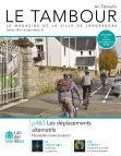 Tambour N°108