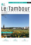 TAMBOUR 110_v6_BD