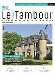TAMBOUR 111_v5_BD